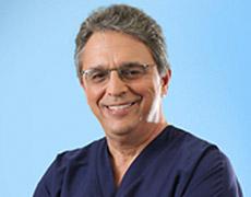 Dr. Eugene M. Wolf