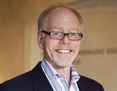 Dr. Jeffrey Halbrecht