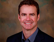 Dr. Kyle Bickel