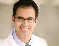 Dr. Matthew Mingrone