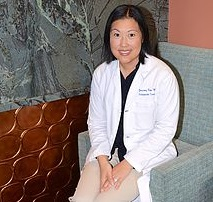 Dr. Youjeng Kim